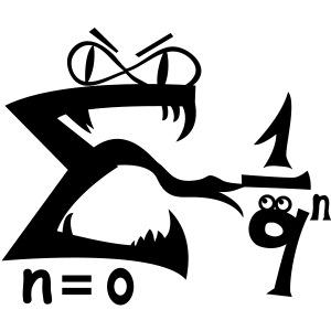 angersum SVG