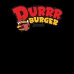 Fortnite Durrr Burger