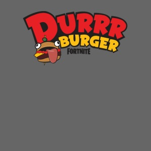 Fortnite Durrr Burger