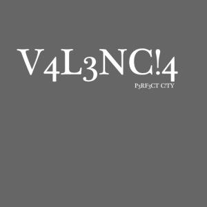 V4L3NC!4