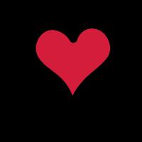 Verteufeltes Herzchen