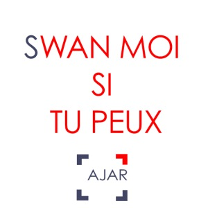 Swan moi - Rouge