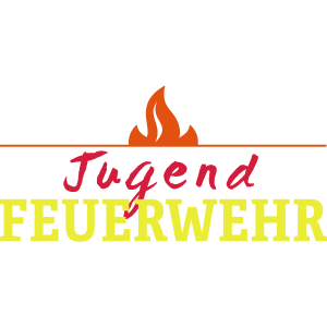 Jugend Feuerwehr