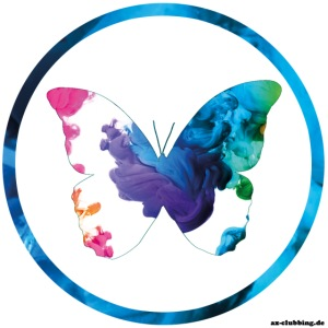 AX-Butterfly