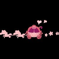 Wagen
