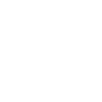 Schlagzeug Schlagzeuger Herzschlag Drummer Herz