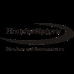 logo_in_schwarz