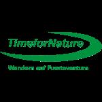 logo_in_gruen