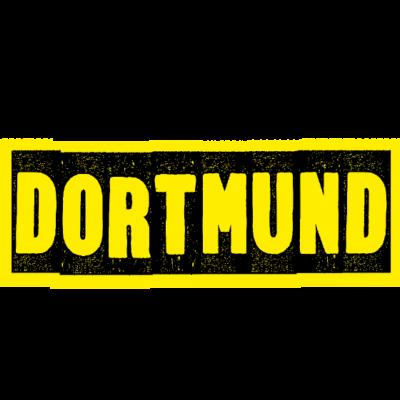 Dortmund - einfach Dortmund - sport,soccer,ruhrgebiet,deutschland,ball,Fußball,Dortmunder,Dortmund