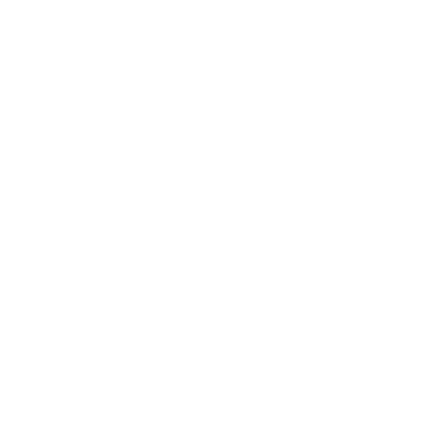 Bielefeld, meine Stadt - Das Schönste an Paderborn? Die Autobahn nach Bielefeld - stadt,sport,schönste,lustige,hater,fußball,fun,cool,Bielefeld