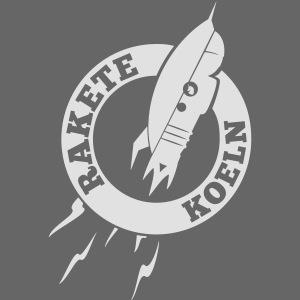 Rakete Köln