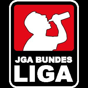 JGA Bundesliga
