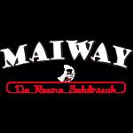 Maiway Logo