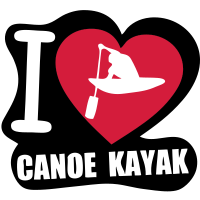 ich liebe Kanu kayak2