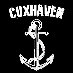 Cuxhaven T-Shirt
