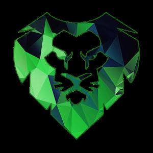 Löwe Geometric