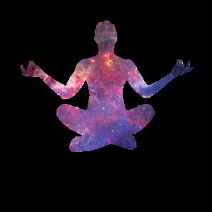 Relax Meditation