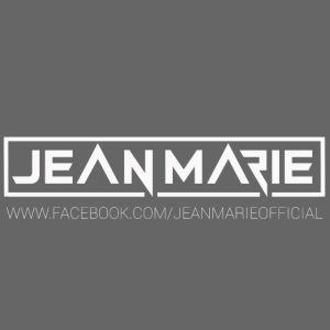 Jean Marie Bianco