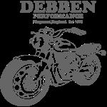 DP_bike01_a_paths
