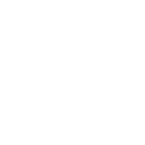 Triathlon T-Shirt Evolution Skelett Skull Geschenk