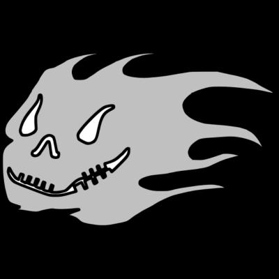 Geist Geschenkidee -  - Skull,Geschenkidee,Geist Geschenkidee,Geist
