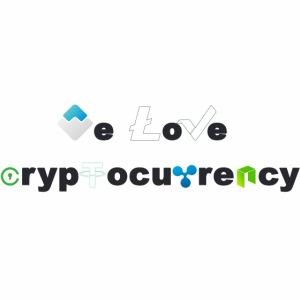 We love cryptocurre II