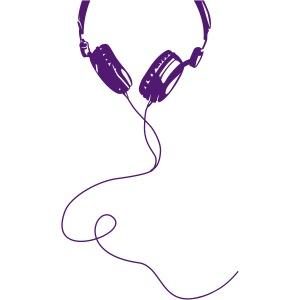 Kopfhörer Ohrhörer