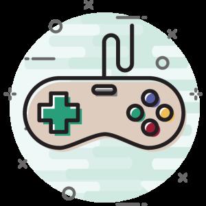 controller für gamer