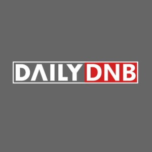 Daily.dnb Black