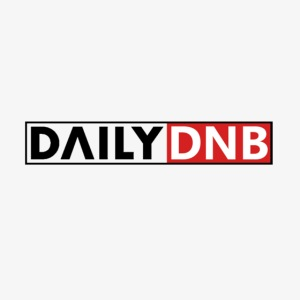 Daily.dnb White