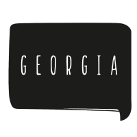 Your Country Georgia T-Shirt