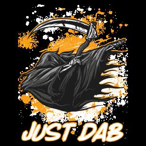 Just Dab - Reaper