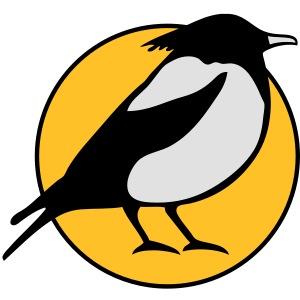 logo ohneschrift v3cs2