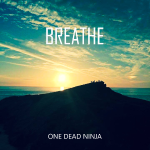 Breathe Artwork ODN