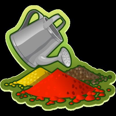 Gardening Gartenarbeit Gießen - Für alle Gartenliebhaber, Selbstversorger und Ernährungsbewussten. - Selbstversorger,Idee,Gießkanne,Gießen,Geschenkidee,Gartenliebhaber,Gartenarbeit,Ernährung