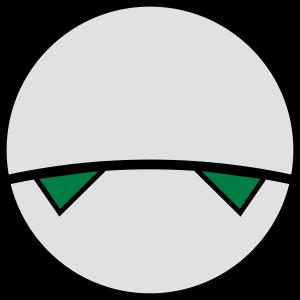 Melvin Robot - Per Anhalt