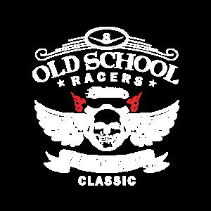 Oldschool Hot Rod Racing