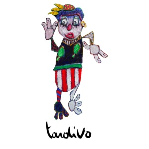 Tardivo