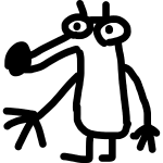 Nasi Squizzyp