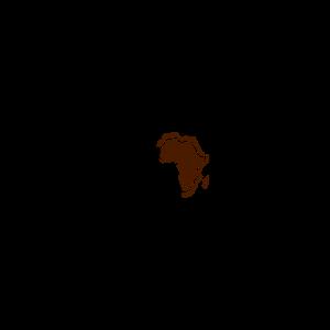 Nelson Mandela Afrika