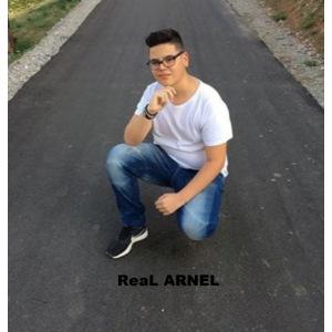 ReaL ARNEL