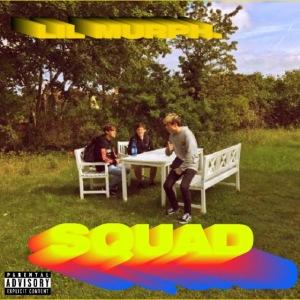 album squad jpg