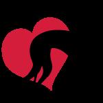 Greyhound mon cœur