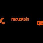 ALLmountainSPORTSde Logo
