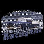 racingteam