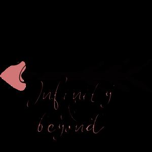 Partnerlook Part 2 - Besties to Infinity & beyond