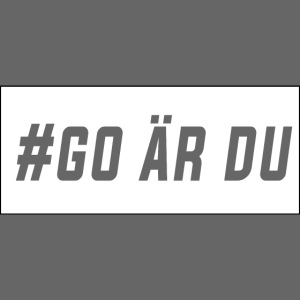 #go är du
