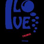 ilovetx_01