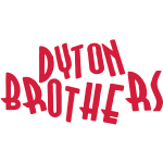 dytonbrothers