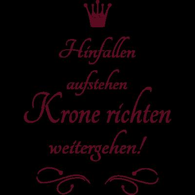 Designs Zum Themaweitergehenpage2 Weitergehenpage2 T Shirts